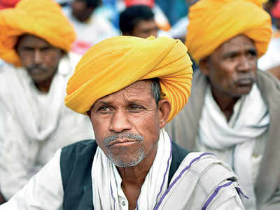 Why do loan waivers rankle us?