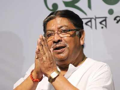 West Bengal: Somen Mitra resigns but Congress refuses to accept