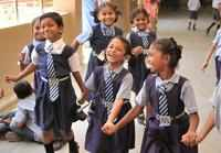 Telangana: 119 new residential schools for backward classes to begin functioning today