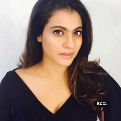 I stand up whenever I hear national anthem: Kajol on Supreme Court ruling