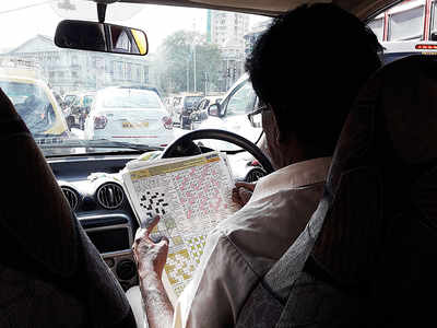 Mumbai Speaks