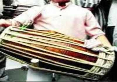 Bhajan mandalis won't sing on trains