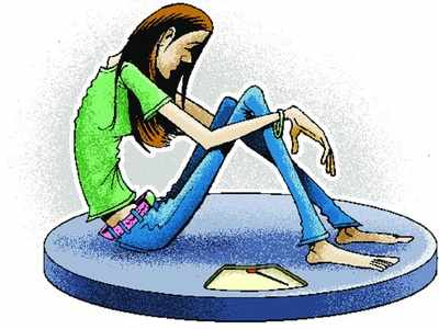 17-year-old girl who went to search for her missing pet cat, raped by neighbour in Bhosari