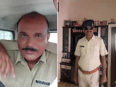 Head constable succumbs to Covid in Ahmedabad
