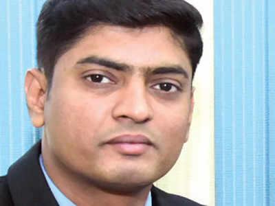 Ask The IVF Expert: Dr Nikhil Gosavi
