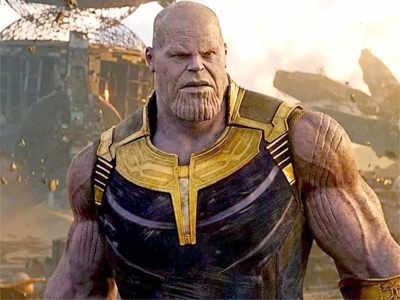 Meet the Thanos Sarkaar