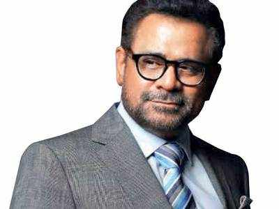 Anees Bazmee on completing 25 years as a director in Bollywood