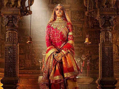 Supreme Court rejects plea to delete objectionable scenes from 'Padmavati'
