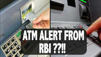 Fake Bole Kauwa Kaate:  Episode 43 - ATM ALERT FROM RBI ??!!
