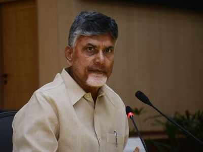 War-like situation prevails in Palnadu ahead of Chandrababu Naidu's visit