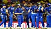 IPL to expand from 8 teams to 10