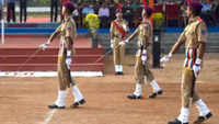 Govt announces 27% OBC reservation in Sainik Schools from 2021-2022