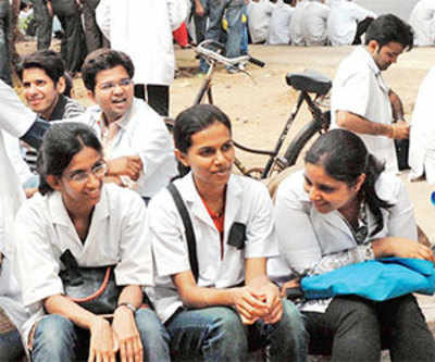MCI okays four new superspeciality seats in 3 medical colleges
