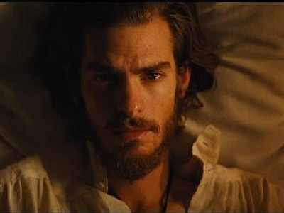 Silence movie review: You cannot ignore this masterpiece