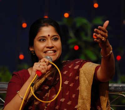 Both Sanjay Leela Bhansali and Swara Bhasker have right to make the films they want, says Renuka Shahane