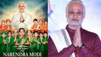 PM Narendra Modi biopic: Election Commission objects to 17 dialogues from the film
