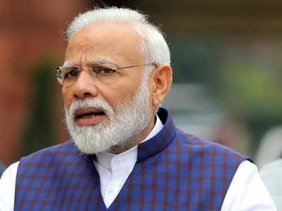 PM Narendra Modi offers assistance to China in its fight against coronavirus