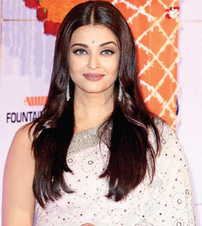 Aishwarya Rai Bachchan to act in a surrogacy drama set in Gujarat, Rajasthan