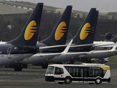 Jet Airways Employee Consortium, AdiGroup to bid for 75% of airline