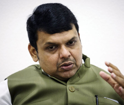 Maharashtra government working on proposals to reduce fuel prices: Devendra Fadnavis