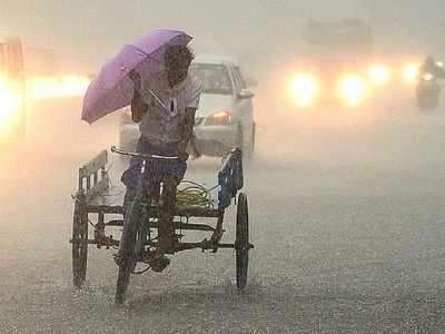 Cyclone Nivar: Tamil Nadu, Puducherry, Andhra Pradesh and Telangana on high alert