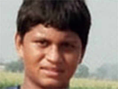 Kushang, Himanshu settle for second place