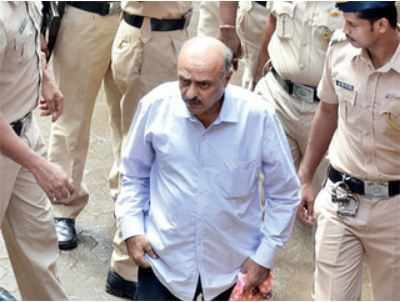1993 Mumbai blasts convict Tahir Merchant dies in Pune after complaining of chest pain