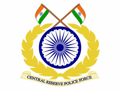 Jawan succumbs; CRPF toll now 8