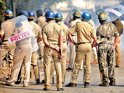 Bhim Army gives clarion call for anti-CAA rally in Koregaon Bhima