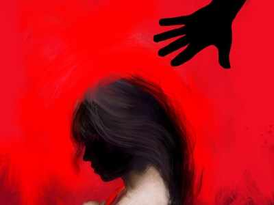 Shocking: Cousin tortures bedridden woman for not willing property to her name in Hyderabad