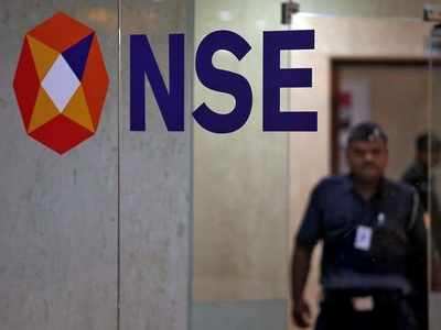 NSE, BSE shut on account of Maha Shivratri