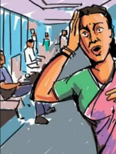 Braid-chopping attack targeted at women has put the Kashmir valley on edge