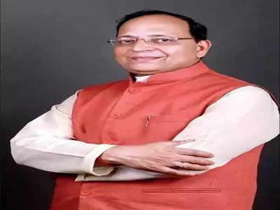 New Karnataka BJP in-charge
