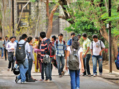 With PhDs increasing, UGC looks for quality