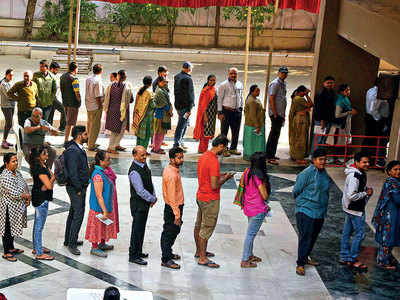 State voter list gets 10.88L more names