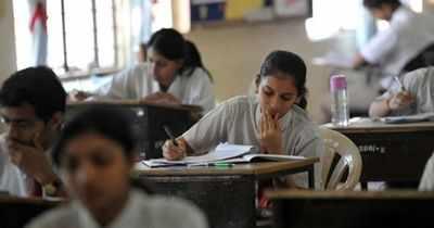 Bengaluru: CCTVs keep pre-university (PU) exams clean?