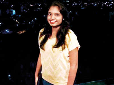 Payal Tadvi suicide case: Fresh evidence: She googled how to make loop knots