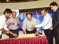 Oberon Mall celebrates 11 years of shopping experience
