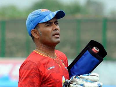 Ranji Trophy 2018: Coach Vinayak Samant praises Mumbai's Shivam Dubey