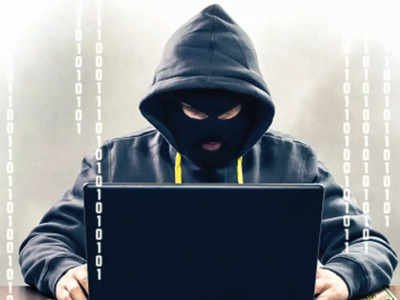 CISF man loses Rs 1.23 lakh to cyber cheats