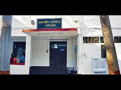40-yr-old arrested for trying to spread rumours in the city