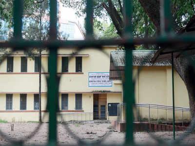 'We don't need no education'