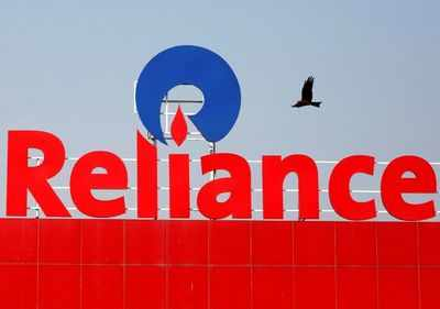 Reliance tests using WhatsApp for grocery deliveries