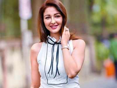 Saumya Tandon: Did not get vaccinated using fake id as frontline worker