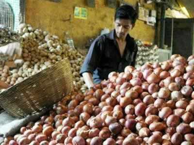 Andhra Pradesh: Onion seller's son seeks crowd fund to realize IAS dream