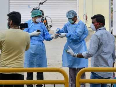 Bengaluru Coronavirus News: Now, BU codes not needed for admission in hospitals