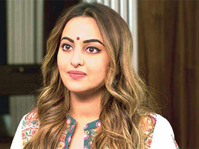 Sonakshi retraces her fashion roots in NY