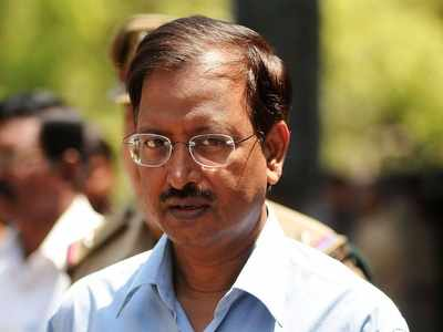 Ramalinga Raju claims he is not a fraudster, gets stay on 'Bad Boy Billionaires - India' series