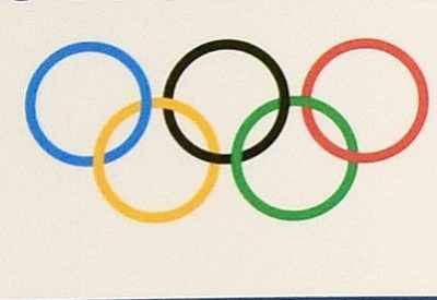 India not in the running to host International Olympic Commitee session in 2019: IOA