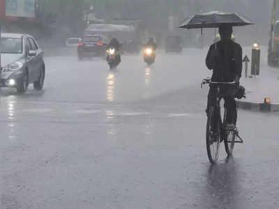 Karnataka records 27% excess rain during monsoon